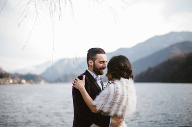 Charlotte&Marco | Wedding-49.jpg