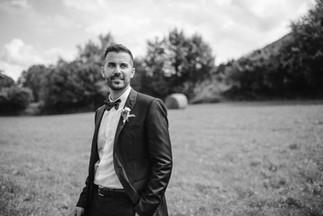 Martina&Loris | Wedding-45.jpg