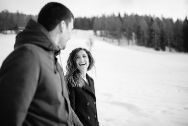 Valentina&Marco | Winter Engagement-3.jp