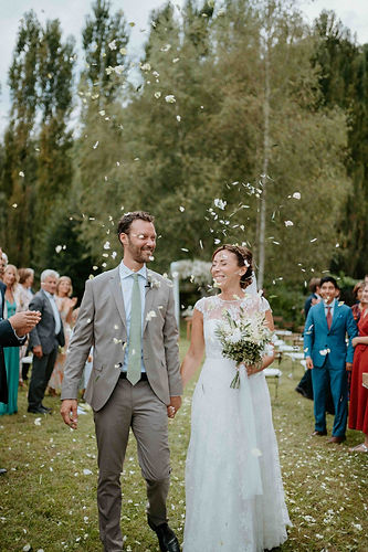 Wedding | Jonathan&Marianna-217.jpg