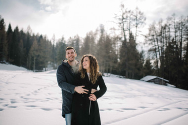 Valentina&Marco | Winter Engagement-18.j