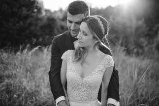 Valentina&Marco | Wedding-172.jpg