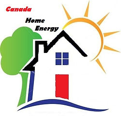 comfortable home heating cooling
