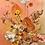 Thumbnail: Small Giftbox + Floral Combo.
