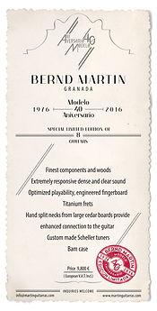 BERND MARTIN GUITARS_40 ANIVERSARIO_1.jp