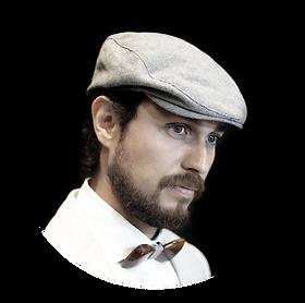 Miguel_BUENAVIDA.png