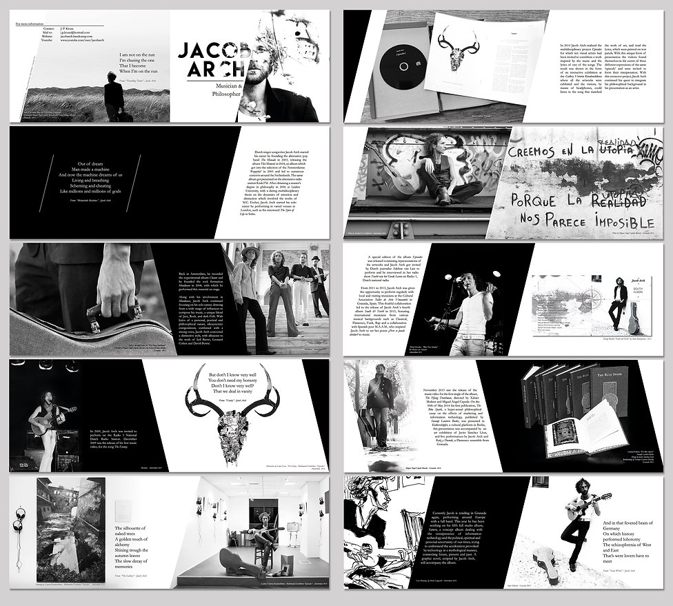 Booklet CD Jacob Arch.jpg