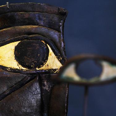 Ägyptisches Kunst