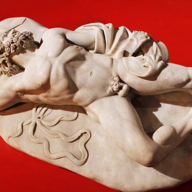 Hellenistischer kunst