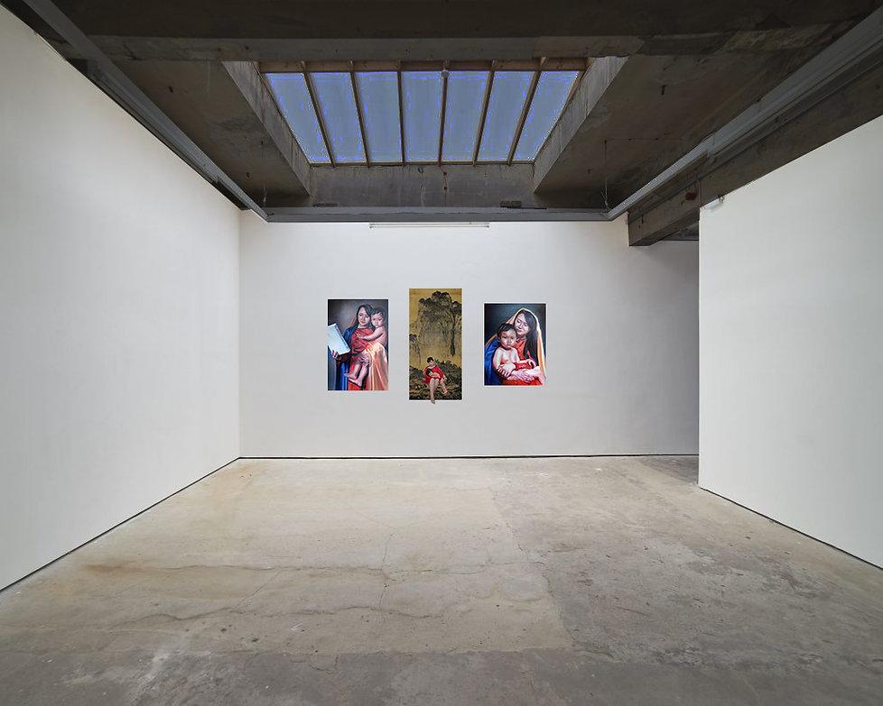 示意圖Copeland-Park-Gallery-and-Unit-87577-