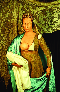 Cindy-Sherman-Untitled-216-1989.png