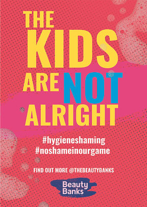 BeautyBanks_ChildPovertyCampaign_POSTERS