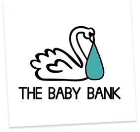 the baby bank