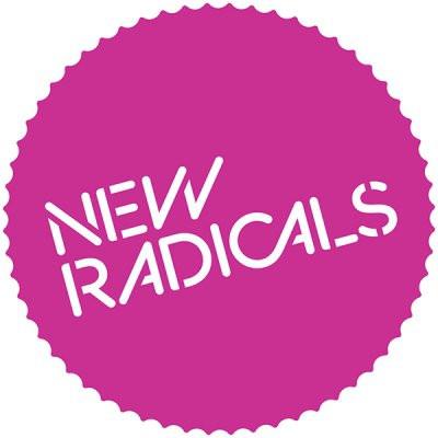 new radicals.jpg