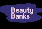 BB_Logo-02.png