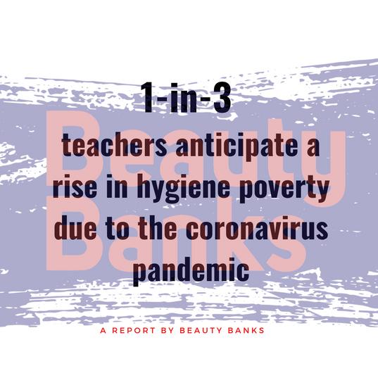1 in 3 teachers.png