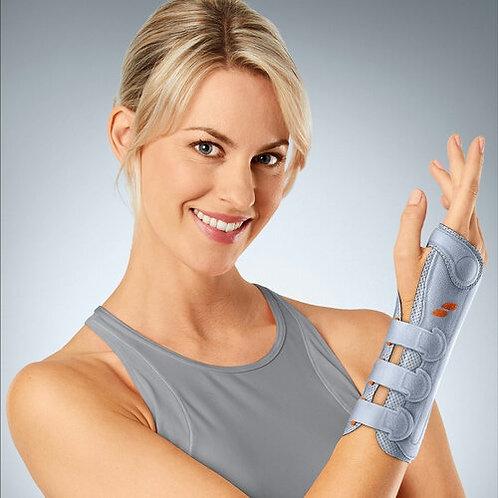 Manu-Hit Carpal Wrist Support