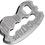 Thumbnail: RockBlade 2.0 Complete IASTM Tools