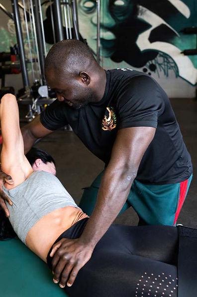 Olivier massage .jpg