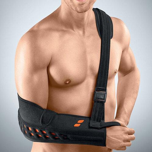 Omo-Hit SUPPORT Shoulder Brace