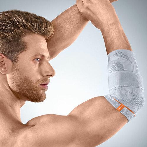Epidyn Aktiv Elbow Sleeve