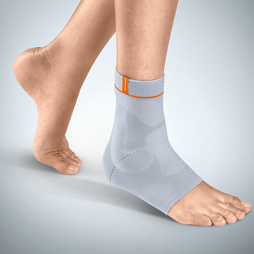 Malleo-Hit Ankle Sleeve