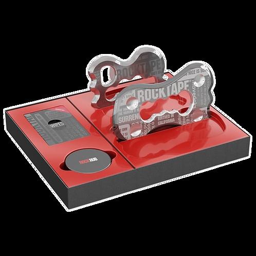 RockBlade 2.0 Complete IASTM Tools