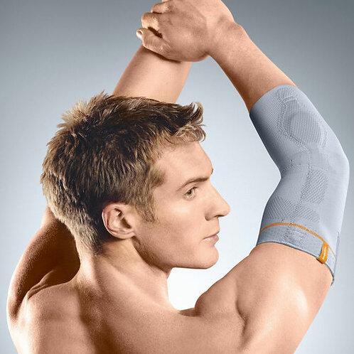 Epidyn Stabil Elbow Support