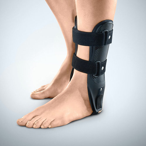 Arthrofix Air Ankle Support
