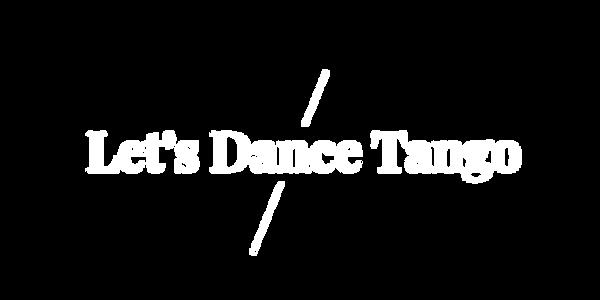 logo_LDTB.png