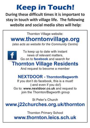 covid - village websites.jpg