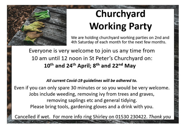 spring working parties 2021.jpg