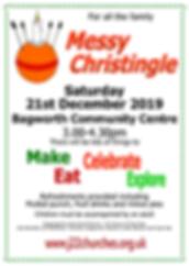 Messy Christingle 2019.png