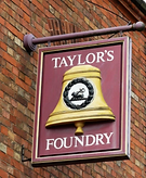 taylors foundry.png