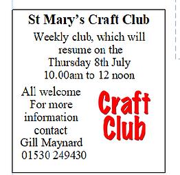 craft club.png