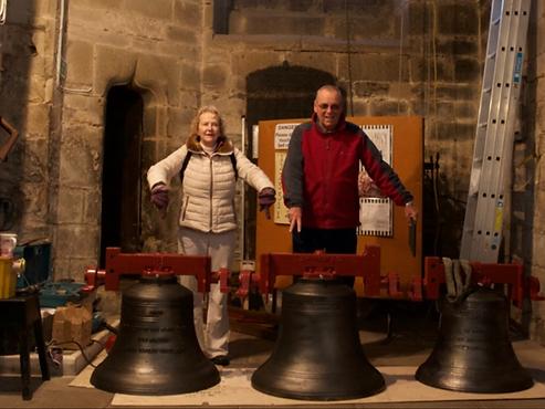 new bells.png