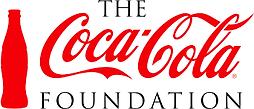 Coca Cola Found LOGO.png