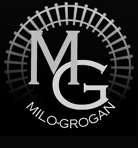 Milo Grogan Logo.jpg1 - Copy (1).jpg