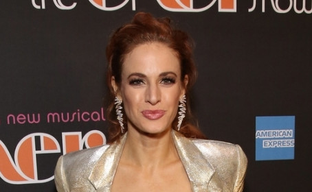 Teal Wicks to Lead World Premiere of Camille Claudel