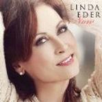 linda_now.jpg
