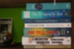books_cup2.jpg
