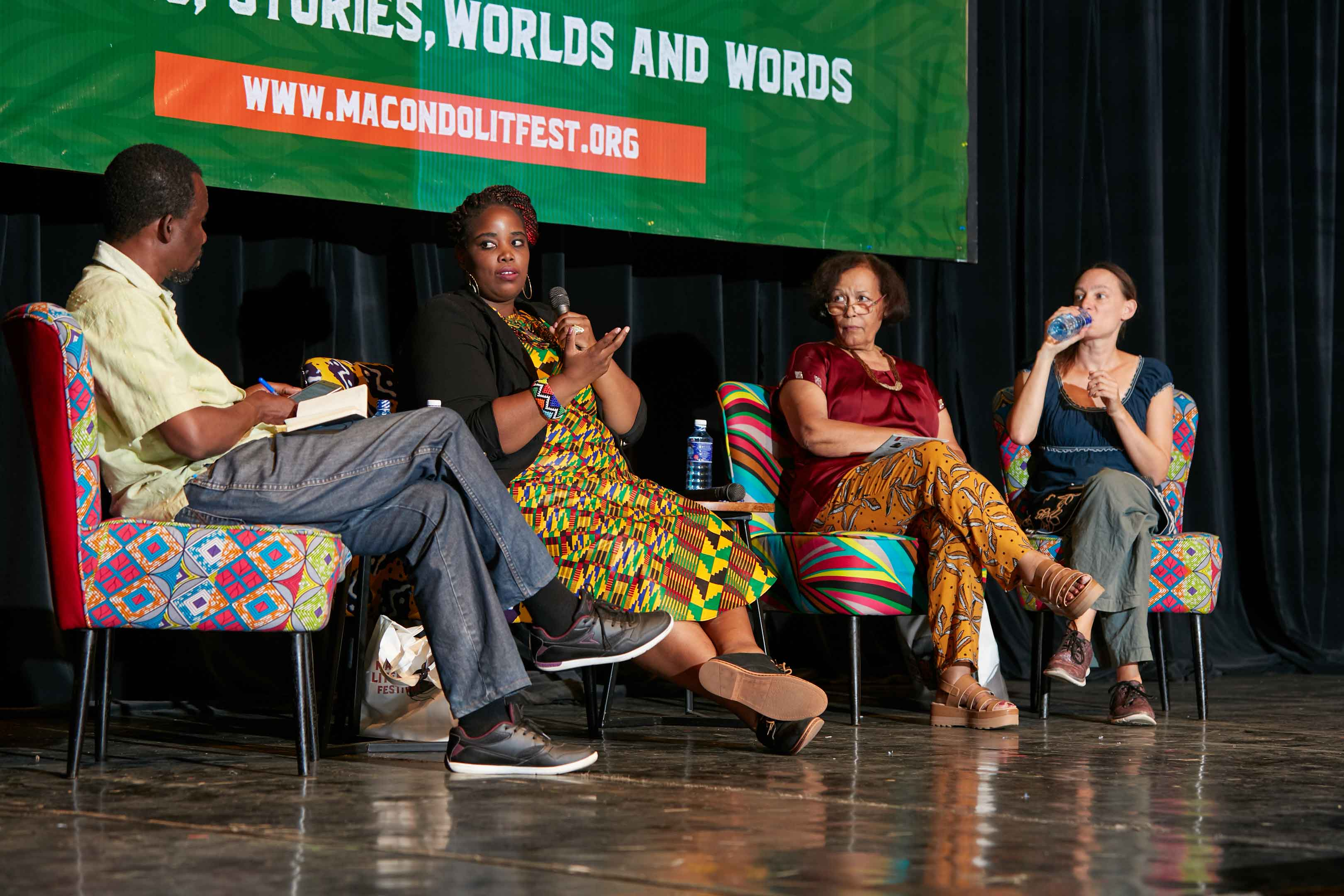 Women-In-African-histories_MLF19