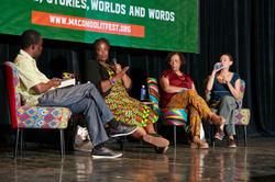 Women-In-African-histories_MLF19