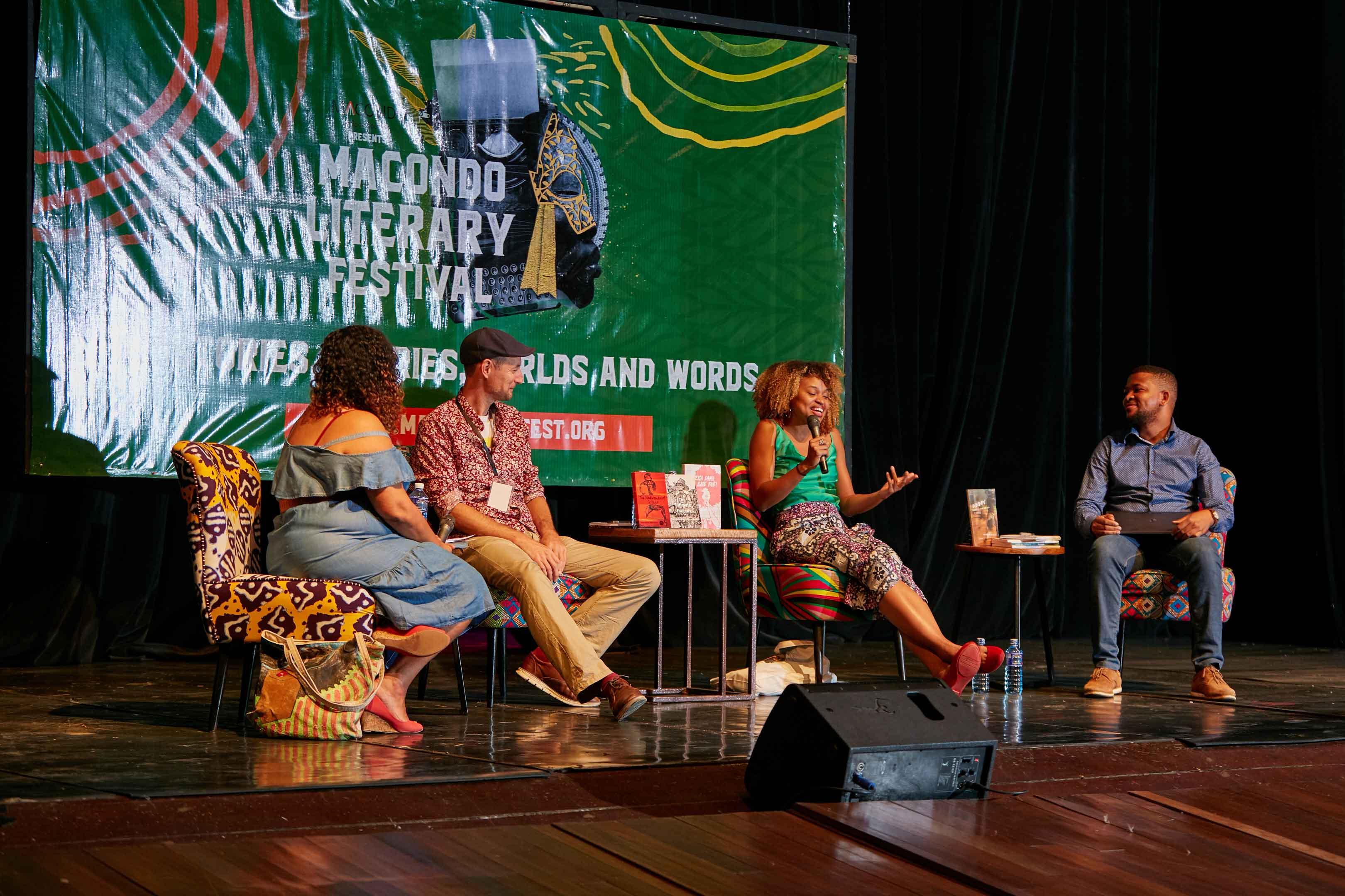 Literature_in_Lusophone_Africa_;LF19