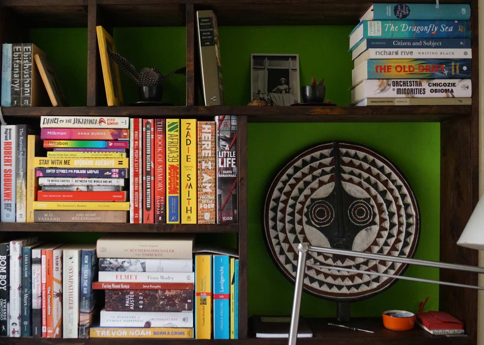 entirebookshelf
