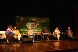 Opening_Session_3_MLF19