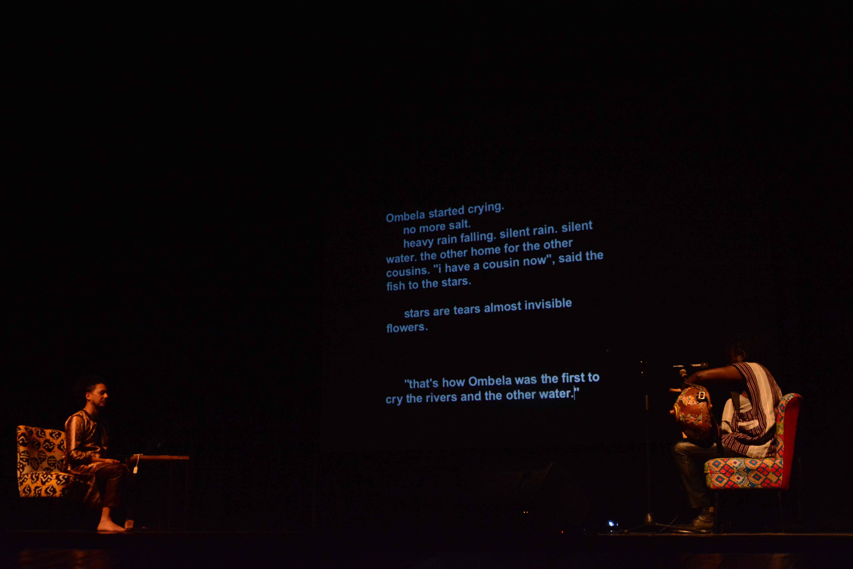 Ondjaki_Makadem_stage_MLF19