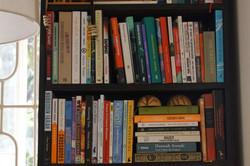 books_closeangle_balcony2