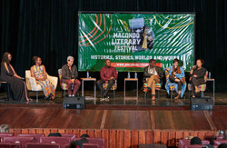 Opening_Session_6_MLF19