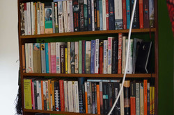 bookshelf_wideangle1
